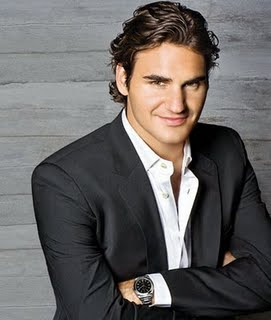 Roger_Federer_06