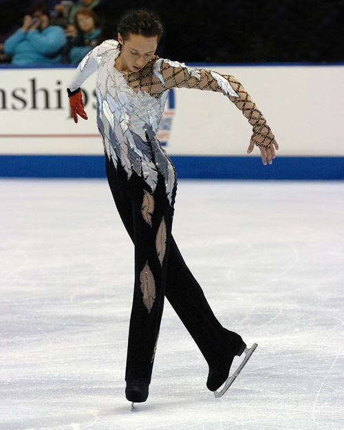 Johnny_weir_episode01_01