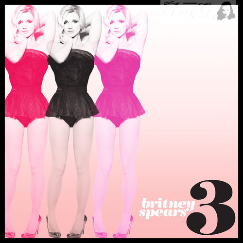 Britney-Spears-3-Single-Cover